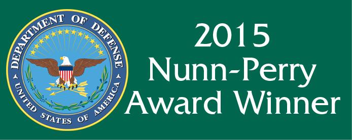 Nunn-Perry-Award.jpg
